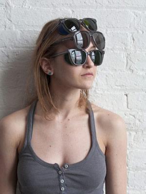 Kristen Wentrcek
