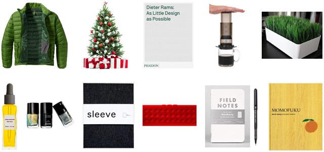 SplatF Gift Guide
